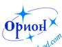 Орион продукт, ООО