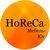 HoReCa-Мебель-Юг