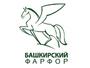 Башкирский фарфор, ООО