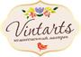 Комиссионный магазин Винтартс