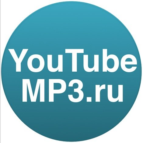 YouTube MP3 Converter - very fast YouTube to MP3 converter