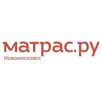 """Интернет-магазин матрасов """"Матрас.ру"""""""