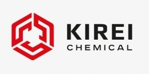 KIREI Chemical