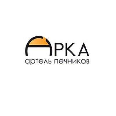 Артель печников АРКА