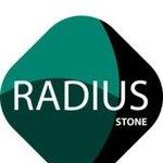 radiusstone