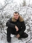 Игорь Левченко