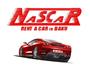 NASCAR - Rent a Car in Baku, Прокат и Аренда Автомобилей в Баку